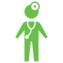 doctor-green