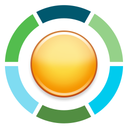 PerceptiveiconOrb256png